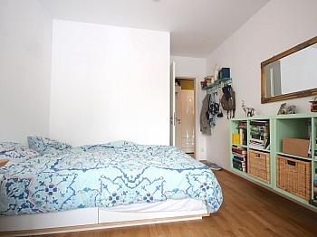 hochwertige Traumhafte kürzester - Neue 3-Zimmer Whg. mit Eigengarten in Uni Nähe