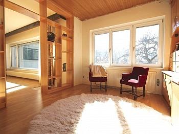 wunderschönen Kellergeschoss Raumaufteilung - Großzügiges Wohnhaus in Döbriach/Millstätter See