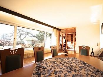 Freizeitspaß Großzügiges innenseitigem - Großzügiges Wohnhaus in Döbriach/Millstätter See