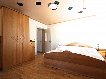 Radenthein Tageslicht Lagerraum - Großzügiges Wohnhaus in Döbriach/Millstätter See