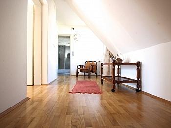 Badespaß befindet verfügt - Großzügiges Wohnhaus in Döbriach/Millstätter See