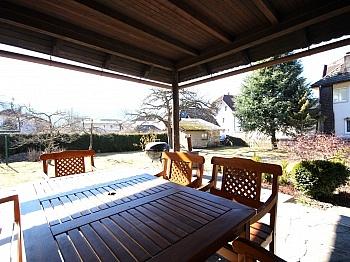 Bäder Küche bietet - Großzügiges Wohnhaus in Döbriach/Millstätter See
