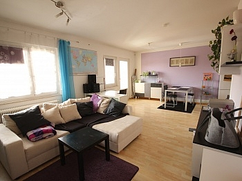 Wohnung Fernwärme Warmwasser - Schöne 2 Zimmer - Wohnung in Viktring