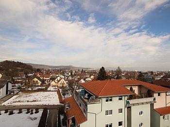 Wohnfläche gemütliche Radfahrwege - Schöne 2 Zimmer - Wohnung in Viktring