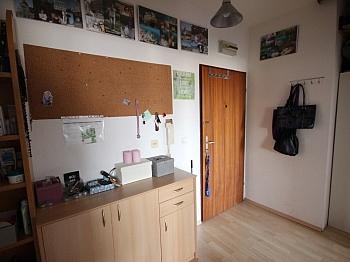 Universität Kellerabteil möblierter - Schöne 2 Zimmer - Wohnung in Viktring
