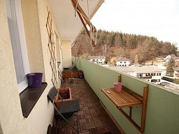 übernommen Wörthersee zuzüglich - Schöne 2 Zimmer - Wohnung in Viktring