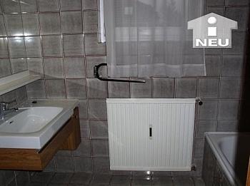 Fernwärme Rücklagen Wohnzimmer - Helle 2 Zi Whg. 60m² plus 8m² Westbalkon - Uninähe
