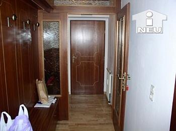 Schlafzimmer Kellerabteil Gargenplatz - Helle 2 Zi Whg. 60m² plus 8m² Westbalkon - Uninähe