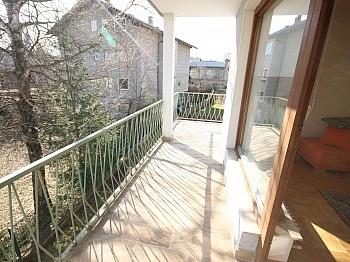 ruhige elektr tollem - Schönes 150m² Ein-Zweifamilienhaus - Waidmannsdorf