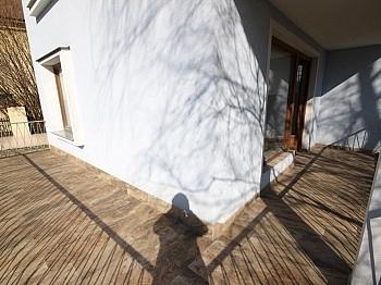 vorbehalten Änderungen Technikraum - Schönes 150m² Ein-Zweifamilienhaus - Waidmannsdorf