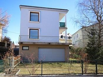 Westterrasse Kellerraum Schönes - Schönes 150m² Ein-Zweifamilienhaus - Waidmannsdorf