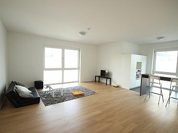 Wohnung Küche sofort - Neue 2 - Zi Wohnung 60m² in der Stadt