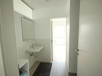 Sanitär exclusiv Domplatz - Neue 2 - Zi Wohnung 60m² in der Stadt