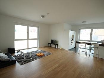Holzparkett Mietwohnung Ausstattung - Neue 2 - Zi Wohnung 60m² in der Stadt