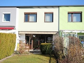 Hausverwaltung Kinderzimmer Westterrasse - Schönes Reihenhaus in Waidmannsdorf-Nähe Sattnitz