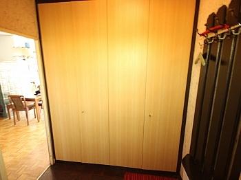 Elternschlafzimmer Wohnungseigentum Flächenangaben - Schönes Reihenhaus in Waidmannsdorf-Nähe Sattnitz
