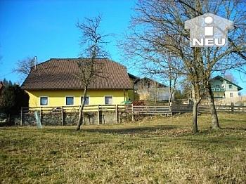 Schlafzimmer Maltschacher saniert - Schönes Bauernhaus nähe Maltschacher See