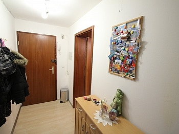 Geräten großes derzeit - Gepflegte 3 Zi Wohnung in der Billrothstrasse