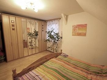 Wohnanlage Klagenfurt Hauseigene - Gepflegte 3 Zi Wohnung in der Billrothstrasse