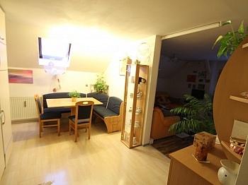 Hausverwaltung Anlegerwohnung Busverbindung - Gepflegte 3 Zi Wohnung in der Billrothstrasse