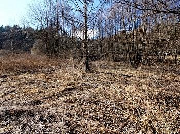 Bebauungsverpflichtung Wasseranschluss Wegbeschreibung - Günstiger Baugrund in Himmelberg/Feldkirchen