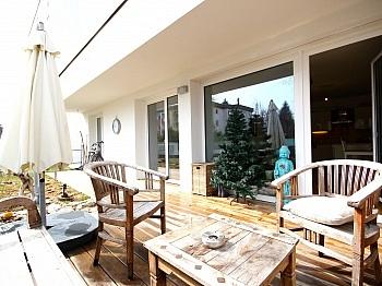 inkl Terrasse Küche - Neue 3-Zimmer Whg. mit Eigengarten in Uni Nähe