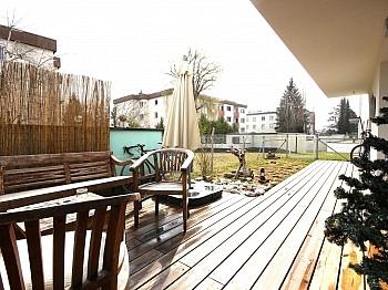 Kellerabteil Eigengarten Waschtisch - Neue 3-Zimmer Whg. mit Eigengarten in Uni Nähe