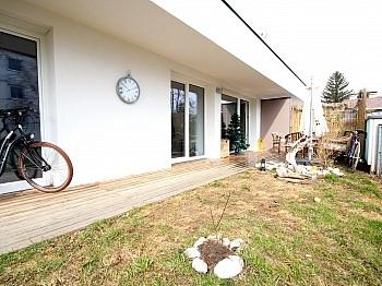 bestehend Badewanne Heizung - Neue 3-Zimmer Whg. mit Eigengarten in Uni Nähe