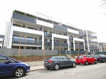 Fernwärme Kollitsch zentraler - Neue 3-Zimmer Whg. mit Eigengarten in Uni Nähe