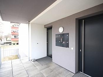 Kollitsch Garderobe Genügend - Neue 3-Zimmer Whg. mit Eigengarten in Uni Nähe