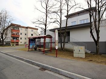 Moderner Parteien ingesamt - Neue 3-Zimmer Whg. mit Eigengarten in Uni Nähe