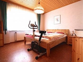Fliesenböden Wohneinheiten Erholungslage - Idyllisches Wohnhaus in Bleiberg-Kreuth