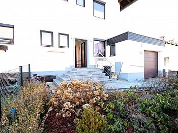 Vorraum Küche Wanne - Heimelige Doppelhaushälfte in Ferlach