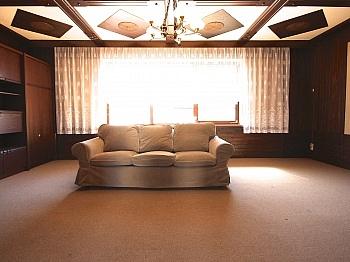 Abstellraum Schrankraum Holzfenster - Heimelige Doppelhaushälfte in Ferlach