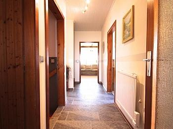 wunderschönem eingefriedetes unmittelbarer - Heimelige Doppelhaushälfte in Ferlach