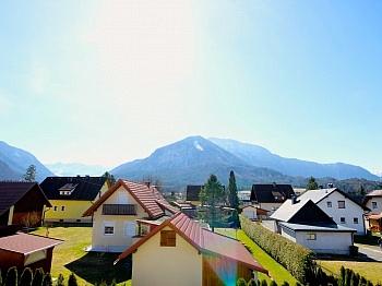 Banken Garten Zimmer - Heimelige Doppelhaushälfte in Ferlach