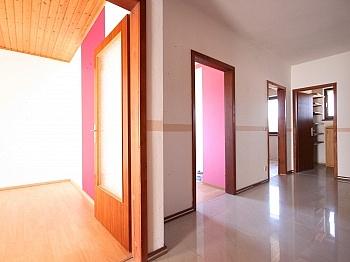 befinden Geräten Teppich - Heimelige Doppelhaushälfte in Ferlach