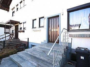 Einkaufsmöglichkeiten verbraucherorientiert Gebäudeversicherung - Heimelige Doppelhaushälfte in Ferlach