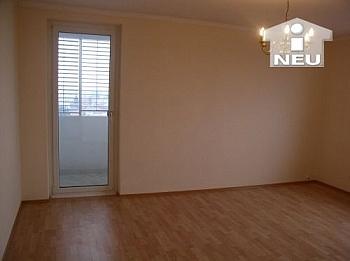 komplett Heizung saniert - Penthouse TOP 3 Zi Wohnung 95m² - Maximilianstrasse