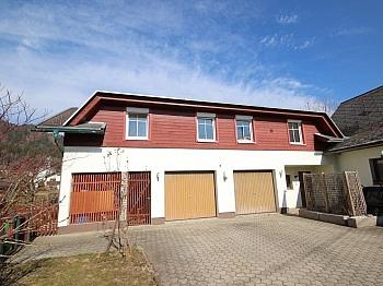 Schönes 93m² Wohnhaus Nähe Klagenfurt