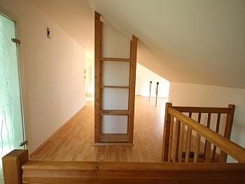 Badezimmer bearbeiten schönes - Schönes 93m² Wohnhaus Nähe Klagenfurt