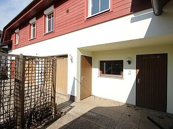 Kellerfläche Fliesenböden Schlafzimmer - Schönes 93m² Wohnhaus Nähe Klagenfurt