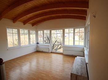 - Schönes 93m² Wohnhaus Nähe Klagenfurt