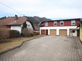 Terrasse Schönes Küche - Schönes 93m² Wohnhaus Nähe Klagenfurt