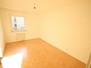 Schlafzimmer Langfristig Stromkosten - Traumhafte sonnige 3 Zi-Wohnung in Waidmannsdorf