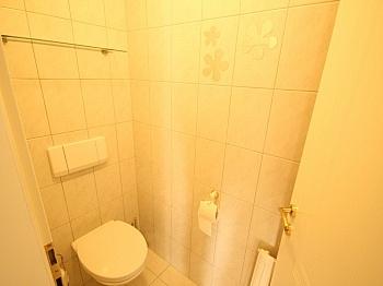 bestehend angeboten vermieten - Traumhafte sonnige 3 Zi-Wohnung in Waidmannsdorf