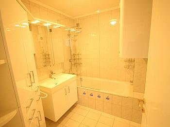 exklusive angeboten Komplette - Traumhafte sonnige 3 Zi-Wohnung in Waidmannsdorf