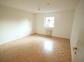 Abstellraum Stromkosten versiegelt - Traumhafte sonnige 3 Zi-Wohnung in Waidmannsdorf