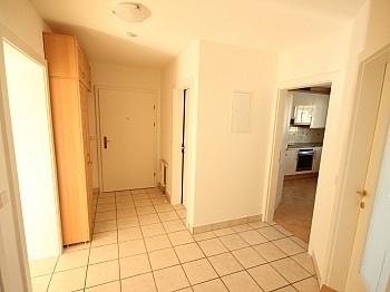 neuwertige versiegelt gespachtel - Traumhafte sonnige 3 Zi-Wohnung in Waidmannsdorf