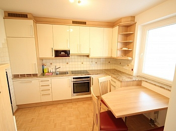 Fernwärme Wohnzimmer Sanierung - Traumhafte sonnige 3 Zi-Wohnung in Waidmannsdorf